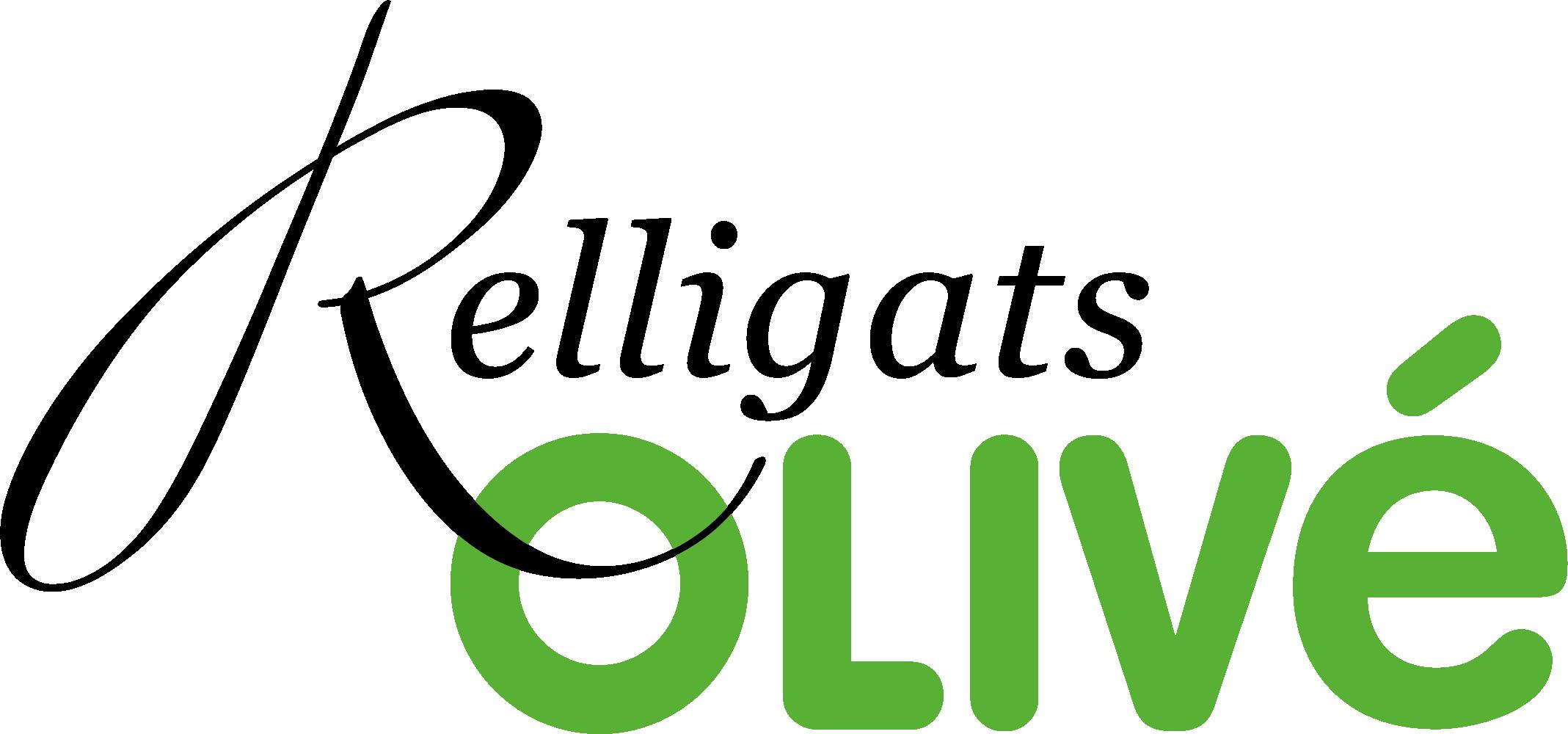 Relligats Olivé