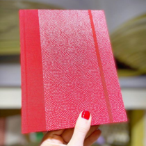 cuaderno-you